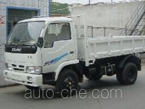 Chuanlu CGC2820-5 low-speed vehicle