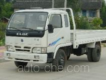 Chuanlu CGC2820P3 low-speed vehicle