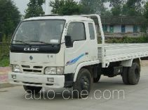 Chuanlu CGC2820P5 low-speed vehicle