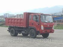 Dayun CGC3041HDD33E dump truck