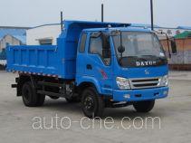 Dayun CGC3100HBC34D dump truck