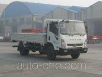 Dayun CGC3120HDD39D dump truck