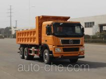 Dayun CGC3250D5ECGD dump truck