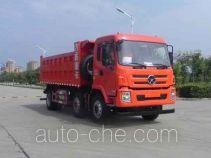 Dayun CGC3250N5SBA dump truck