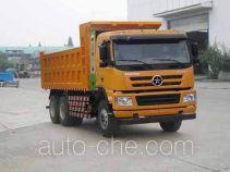 Dayun CGC3251N42CB dump truck