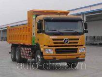 Dayun CGC3251N42CD dump truck