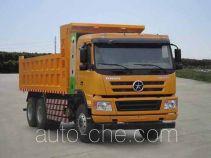 Dayun CGC3251N43CD dump truck