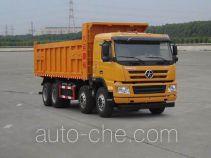 Dayun CGC3313D4XD dump truck