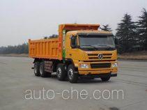 Dayun CGC3313N43D dump truck