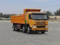 Dayun CGC3313N4AD dump truck