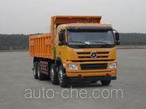 Dayun CGC3313N4FD dump truck
