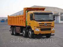 Dayun CGC3313N52DA dump truck