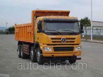 Dayun CGC3313N52DB dump truck