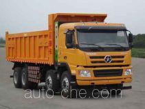 Dayun CGC3313N52DC dump truck