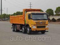 Dayun CGC3313N52DD dump truck