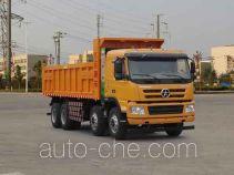 Dayun CGC3313N52DF dump truck