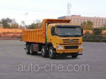 Dayun CGC3313N53DA dump truck
