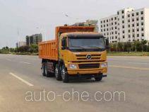 Dayun CGC3313N53DB dump truck