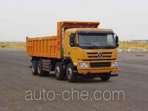 Dayun CGC3313N53DC dump truck