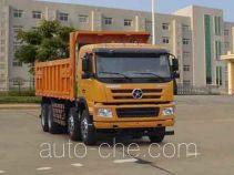 Dayun CGC3313N53DE dump truck