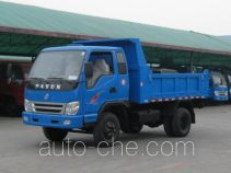 Dayun CGC4010PD2 low-speed dump truck