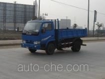 Chuanlu CGC4015 low-speed vehicle