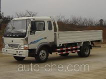 Chuanlu CGC4015P1 low-speed vehicle
