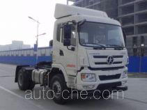 Dayun CGC4180D5CAAA tractor unit