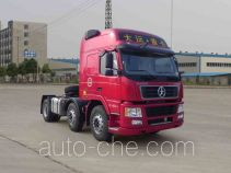 Dayun CGC4250D5EBDE tractor unit