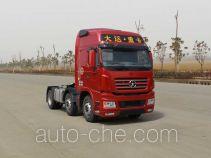 Dayun CGC4250D5FBKG tractor unit