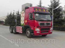 Dayun CGC4250N52CB tractor unit