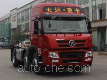 Dayun CGC4253D5DBAD tractor unit