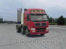 Dayun CGC4253N4XB tractor unit