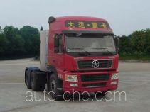 Dayun CGC4253WN4XC tractor unit