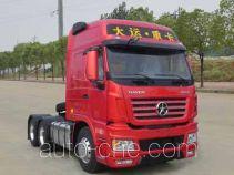 Dayun CGC4255D4YCA tractor unit