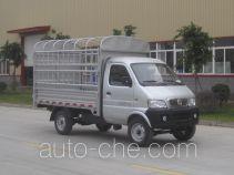 Dayun CGC5021CCYBPB32D stake truck