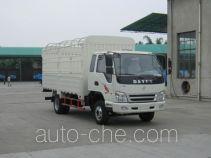 Dayun CGC5041CCYHBB33D грузовик с решетчатым тент-каркасом