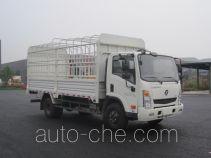 Dayun CGC5080CCYHDE33E грузовик с решетчатым тент-каркасом