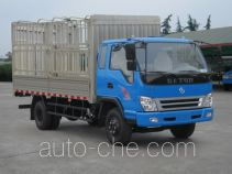 Dayun CGC5090CCYHBC39D грузовик с решетчатым тент-каркасом