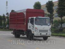 Dayun CGC5140CCYHDE41E stake truck