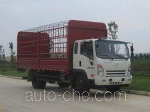 Dayun CGC5142CCYHDE39E грузовик с решетчатым тент-каркасом