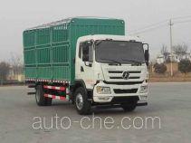 Dayun CGC5161CCYD47AA грузовик с решетчатым тент-каркасом