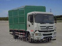 Dayun CGC5161CCYD4UAA stake truck