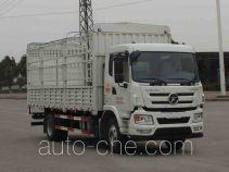 Dayun CGC5160CCYD5BADA stake truck