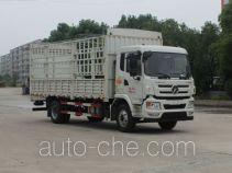 Dayun CGC5160CCYD5BAEA stake truck