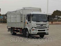 Dayun CGC5160CCYD5BAEZ грузовик с решетчатым тент-каркасом