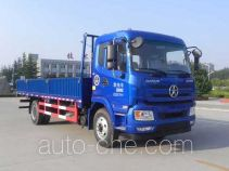 Dayun CGC5160XLHD5BAEA driver training vehicle