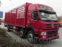 Dayun CGC5250CCYD49BA stake truck