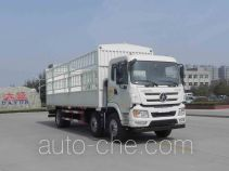 Dayun CGC5250CCYD4TBB stake truck