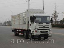 Dayun CGC5250CCYD5BBGA грузовик с решетчатым тент-каркасом